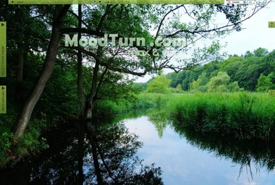 moodturn2 small MoodTurn   online service relaxes your mind with ambient music and sound effects