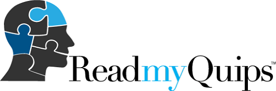 ReadmyQuips Free software teaches you to read lips