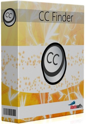 ccfinder small3 CCfinder is a great way to find free Creative Commons images [Daily Freeware]