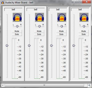 audacity2b thumb Audacity 2.0 arrives and all is well in the audio editing world again [Daily Freeware]