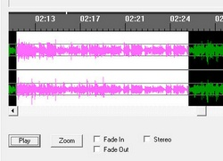 Free MP3 Ringtone Maker produces surprisingly great results [Freeware]