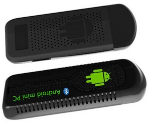 androidtvandkeyboardkit2 small Android TV and Wireless Keyboard Kit   the cheapest way to instantly turn your old television into a smart TV
