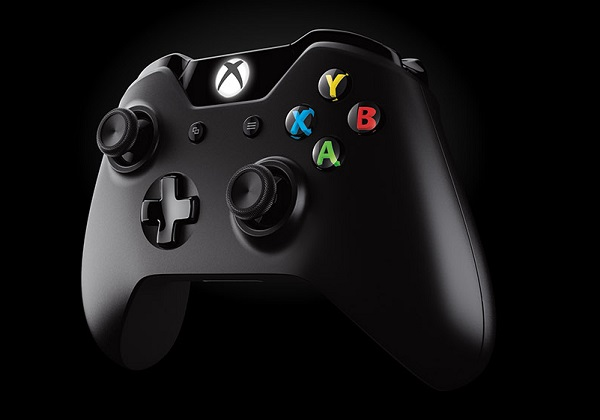 Xbox One controller What Happened With The PS4 And Xbox One?