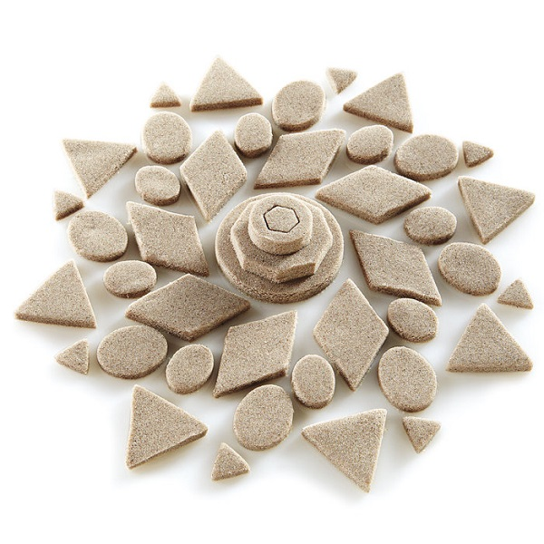 Brookstone Sand Sand by Brookstone – What is this magic?!