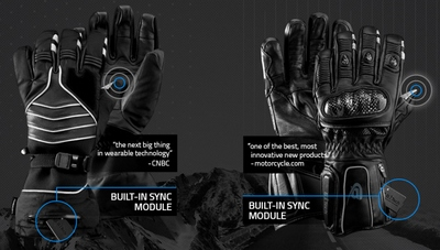 beartekgloves2 BearTek Gloves   a digitally enhanced world at your fingertips