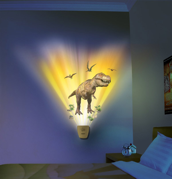 Uncle Milton Wild Walls Light and Sound Room Decor Uncle Milton Wild Walls Light and Sound Room Decor   Go on safari without ever leaving your room