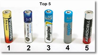 BatteryTestFeb2014-(10c)