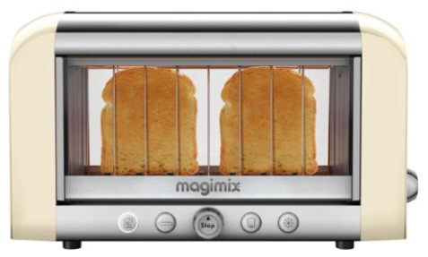 magimixvisiontoaster2 Magimix Vision Toaster   perfectly judged brown every time, right?