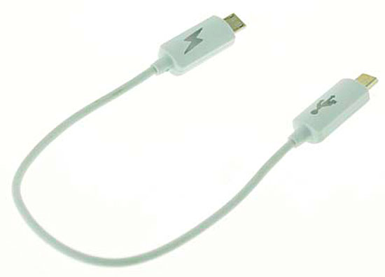 sharingcaringcable Samaritan Cable   this $3 accessory could really help you make a lot of friends