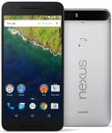 nexus6pmain Nexus 6P Smartphone   The Top 10 Features On This Great New Google Phone [Review   Editors Choice]