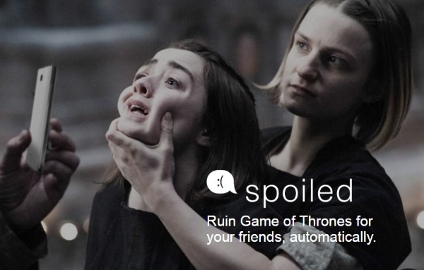 <thrive_headline click tho-post-52852 tho-test-2>Spoiled – ruin Game of Thrones in real time</thrive_headline>