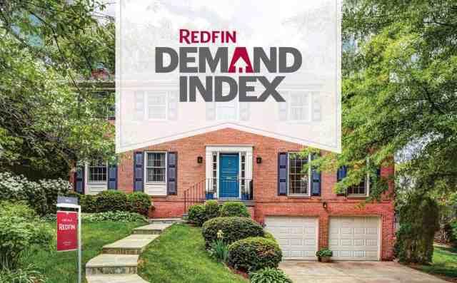 Blog_RegularReports_1200x745_demand-index (1)