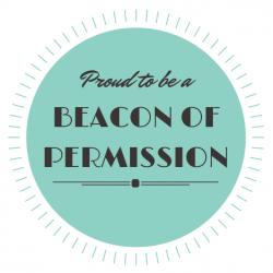 Beacon-of-permission-badge-250x250