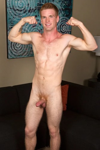 naked-red-haired-male