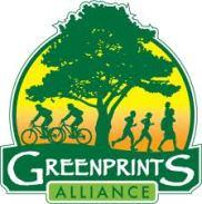 Woodstock GA Greensprints Alliance