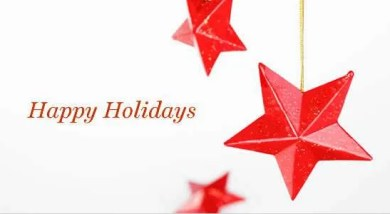 Metro Atlanta celebrates Christmas with local events