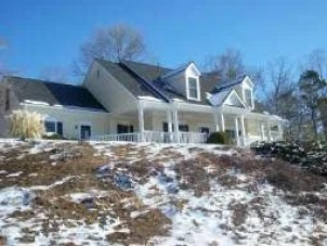 Bradshaw Farm homes for sale foreclosure