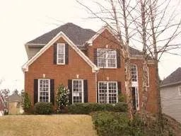 foreclosure home for sale in deer run trails in woodstock ga