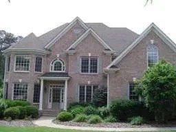 The Hermitage has a foreclosure home for sale in Alpharetta