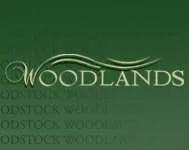 Woodstock GA Woodlands
