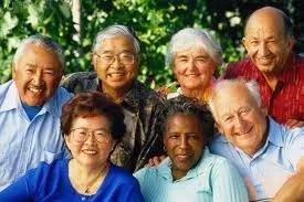 atlanta retirement active adults