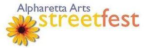 arts in alpharetta