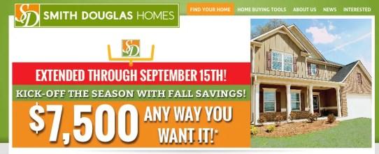 Smith_Douglas_savings_flyer