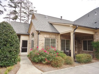 120 Chastain Rd 1605 Kennesaw Active Adult Home