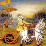 bhagavat-gita-3