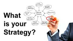 digital marketing strategy -SEO Cardiff