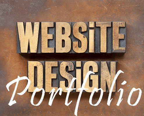 website-design-portfoilo-examples