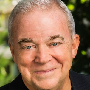 Jim-Wallis-Headshot