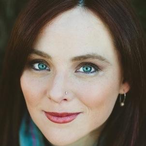 Sarah-Bessey-Headshot