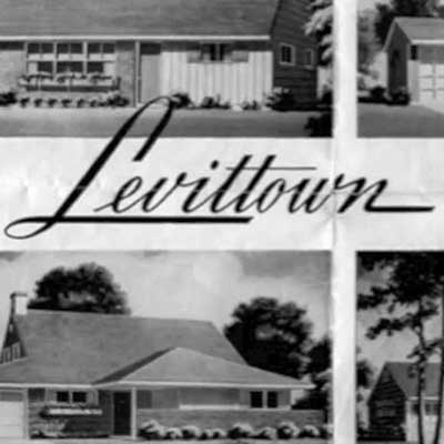levittown-featured