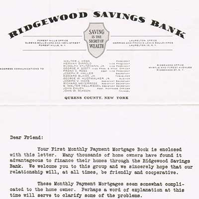 ridgewood-savings-letter-featured