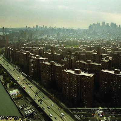 stuytown-aerial-featured