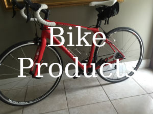 Specialized Ruby Lululemon Bike Products