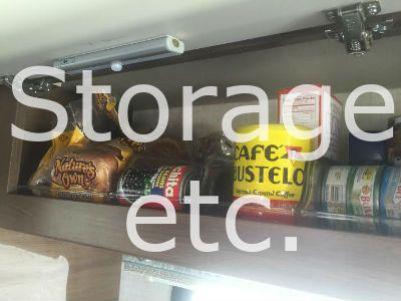 View 24J Storage