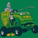 Green_Knight__The_Weekend_WarriorjbaDetail