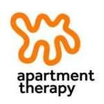 AptTherapyLogoSmall