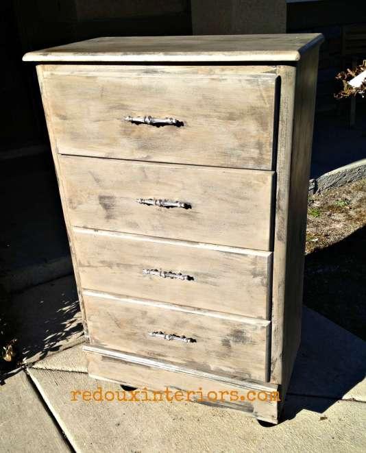 Industrial Dresser 3 redouxinteriors