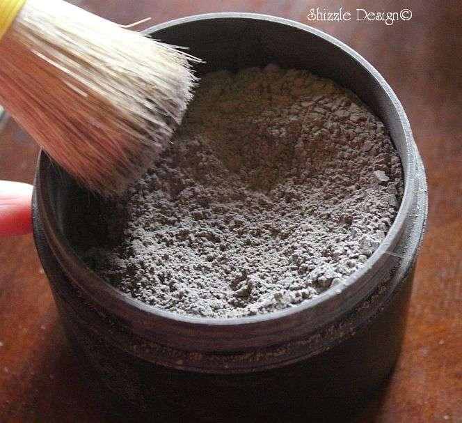aging-dust1