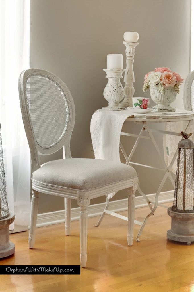 FrenchCaneChair_130410_2904