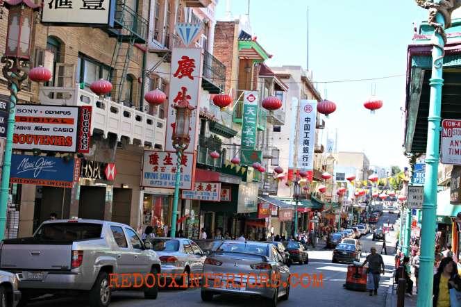 Chinatown street 2 WM