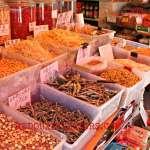 Fish in Chinatown WM