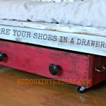Under Bench Storage Drawe banner Redouxinteriors
