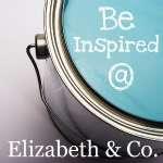Elizabeth and Company