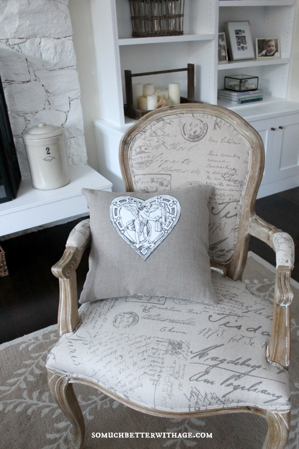 valentine-chair