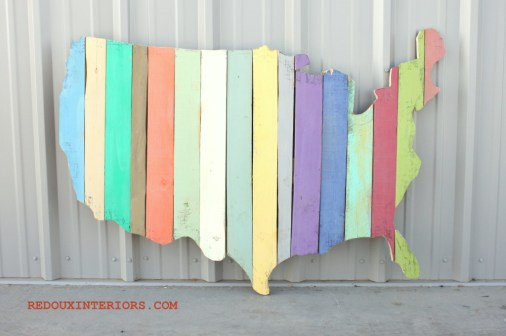 United states pallet wood cececaldwells redouxinteriors