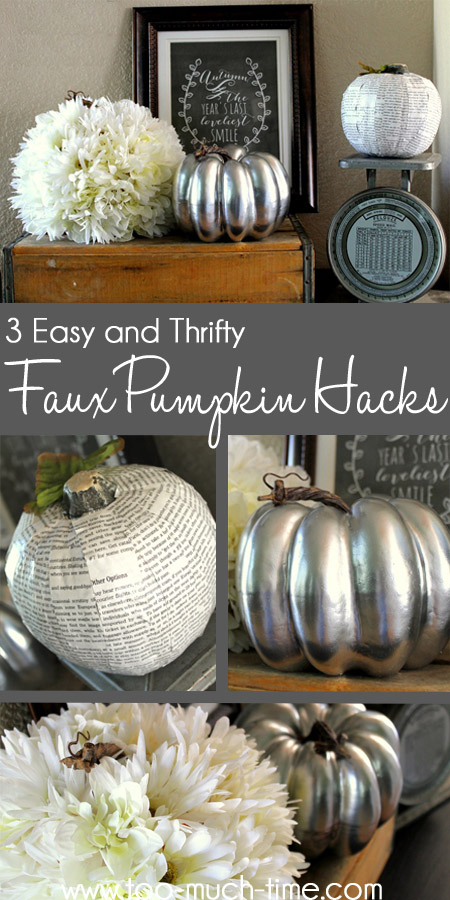 3-easy-and-thrifty-faux-pumpkin-hacks-from-too-much-time-on-my-hands